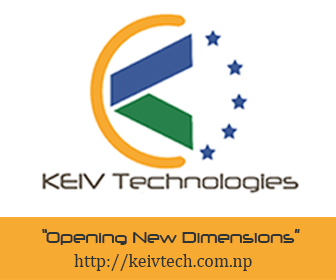keiv connect